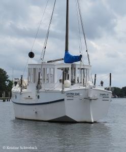 5908 boat