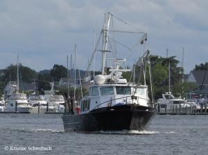 6639 boat