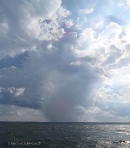 7658 rain clouds
