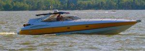 3896 randy boat