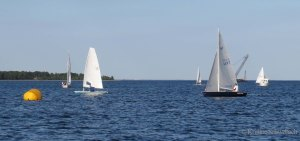 post 4533 regatta