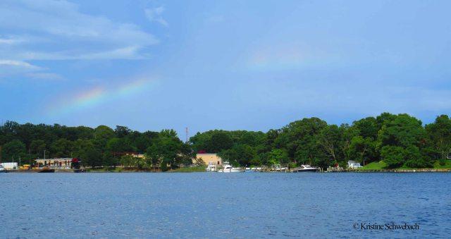 8688-rainbow